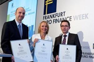 Innovationspreis_2009_Preisträger
