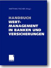 Handbuch_Wertmanagement