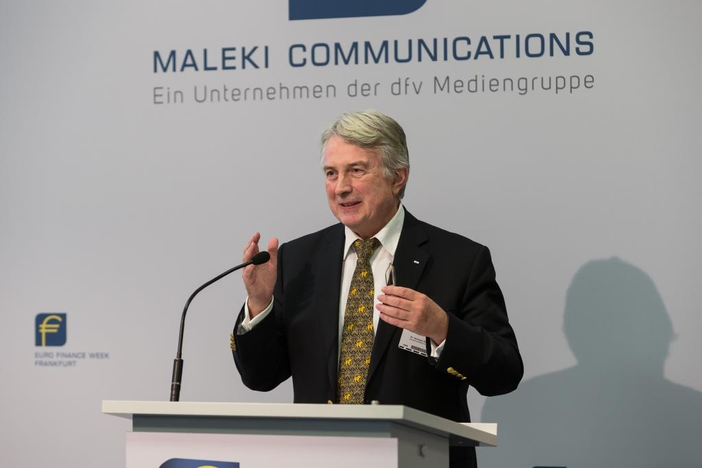 Innovationspreis 2016